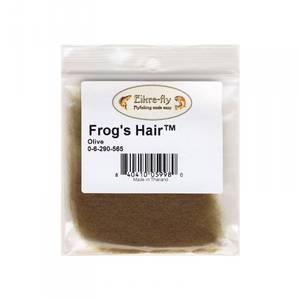 Bilde av Frog's Hair 565 olive