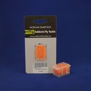 Bilde av Smart Box Spectra 95 orange