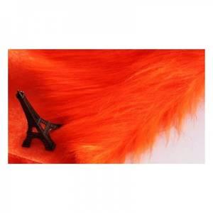 Bilde av Craft Fur 10 carrot