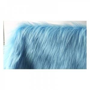 Bilde av Craft Fur 15 light blue