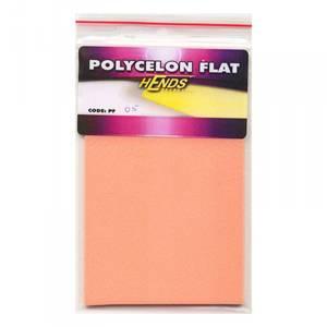 Bilde av Polycelon Flat 05 salmon