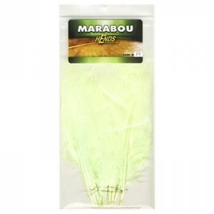 Bilde av Marabou 09 light green