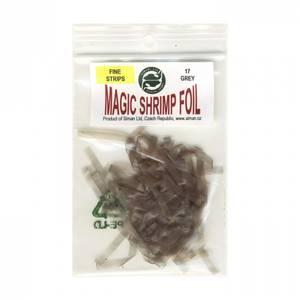 Bilde av Magic Shrimp Foil Fine 17 grey