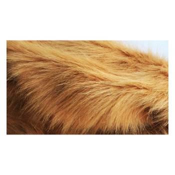 Bilde av Craft Fur