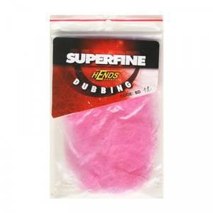 Bilde av Superfine 12 pink